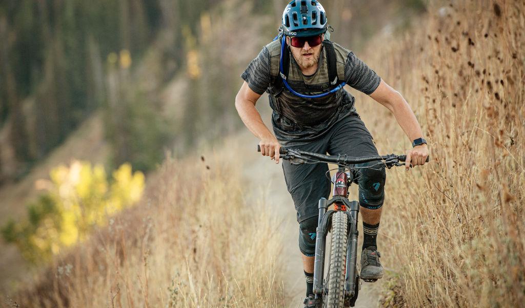 Mochilas de Hidratação para Bike